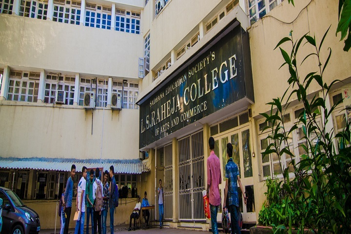 https://cache.careers360.mobi/media/colleges/social-media/media-gallery/8058/2019/6/10/Campus View of L S Raheja College of Arts and Commerce Mumbai_Campus-View.jpg